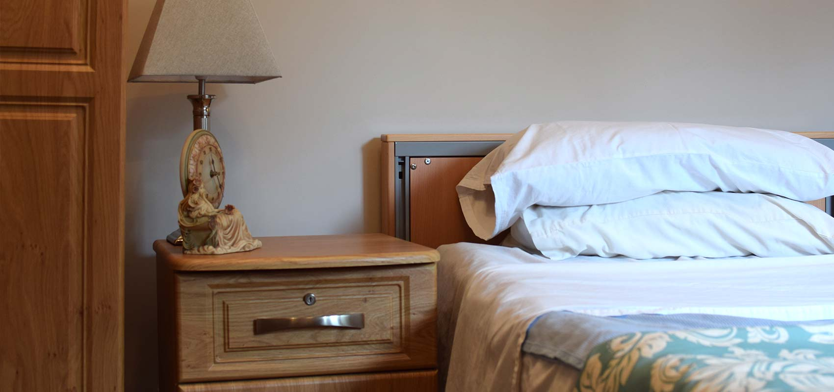 hm_rooms_accommodation_page_fullwidth_imagex2
